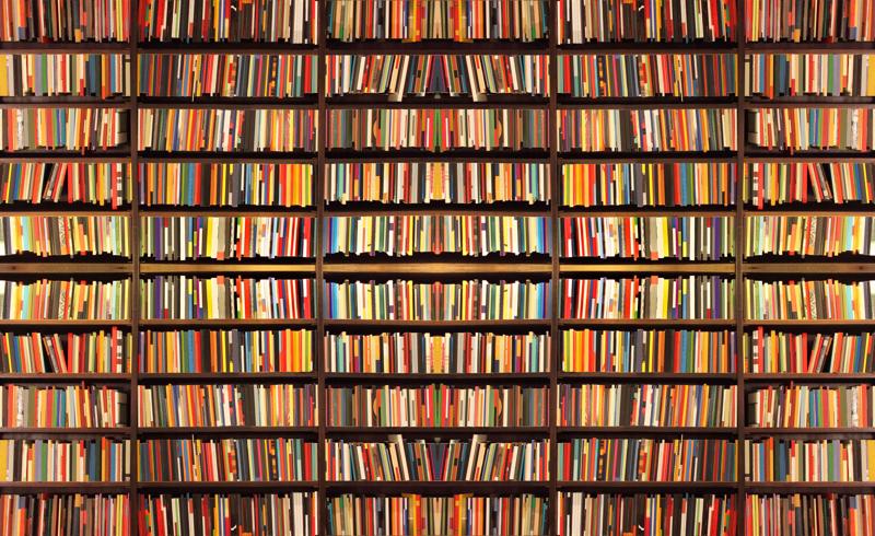 راهکارهای مطالعه برای افراد پرمشغله/ زمانی که وقت نداریم، چگونه کتاب بخوانیم؟