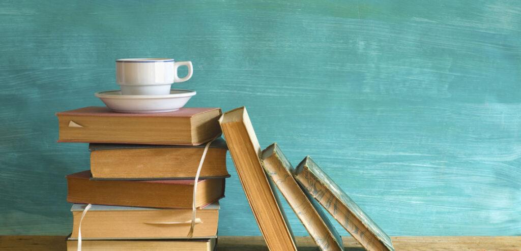 مطالعه چه فوایدی برای ما دارد؟